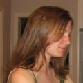 Julie Ralph