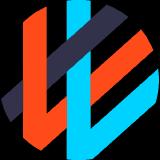 microservices-demo logo