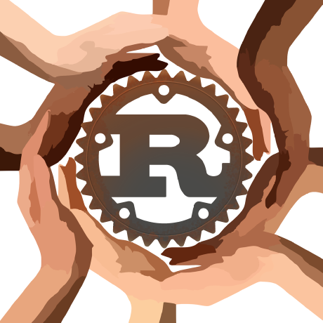 rust-unofficial