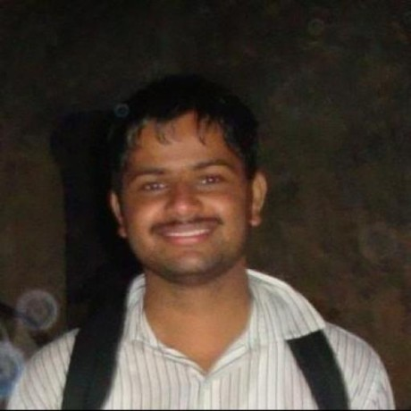 rahul100885
