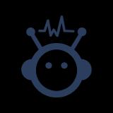 electrode-io logo