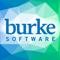 @burke-software