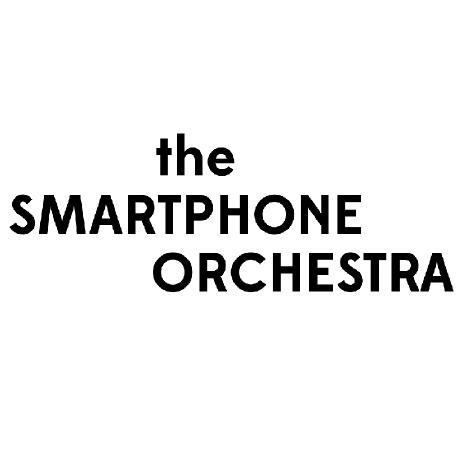 smartphoneorchestra