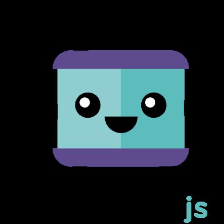 accounts-js