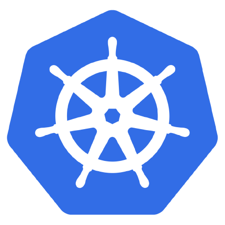kube-mesos-framework