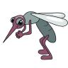 @TheMosquito