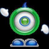 oneye logo