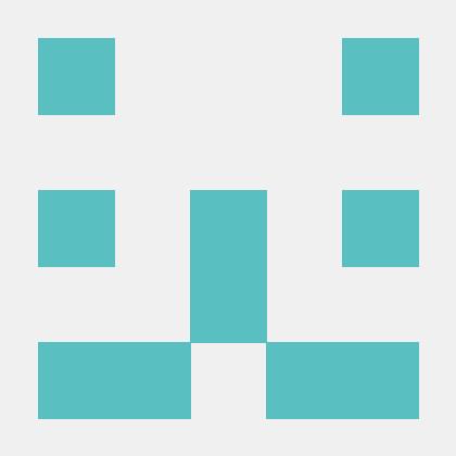 Awani Mishra