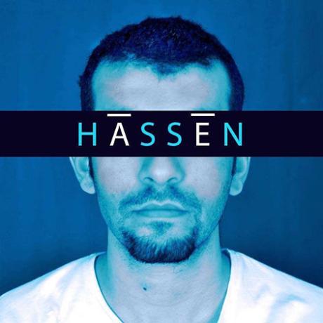 hassen3d