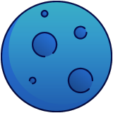 yue logo