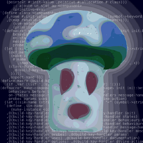 meteor-sanitize-html