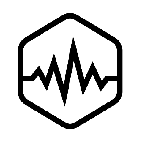 laravie