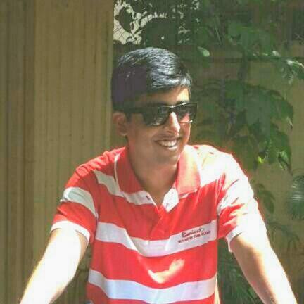 @ZeeshanTamboli
