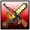 @MinecraftWars