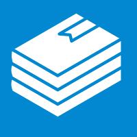 BookStackApp