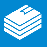BookStackApp logo