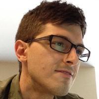 JamesMcKenzieJHTNA/angular-flatpickr-in-timezone - Libraries io