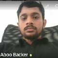 abooabcker