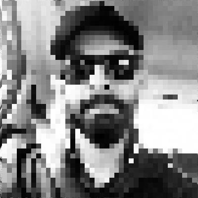 spoodle/names_large.txt at master · avicoder/spoodle · GitHub
