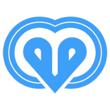 BlueOwlOpenSource logo