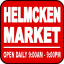 @helmckenmarket
