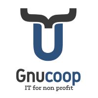 @gnucoop