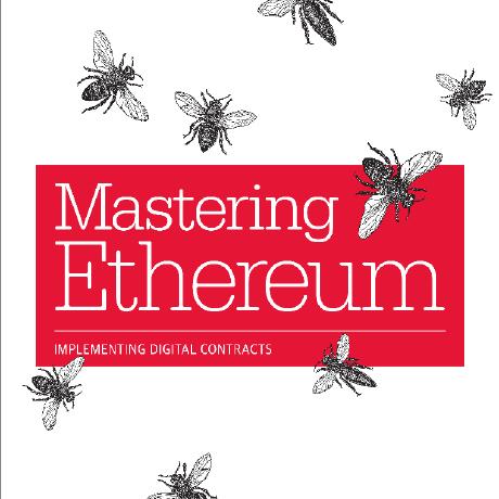 ethereumbook