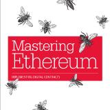 ethereumbook logo