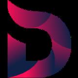 docksal logo