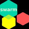 swarm2k
