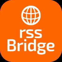 RSS-Bridge/rss-bridge - Libraries io
