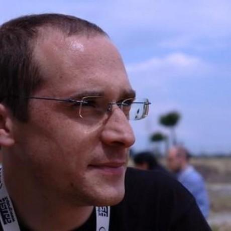 dlondero's avatar