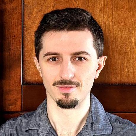 DmitryEfimenko