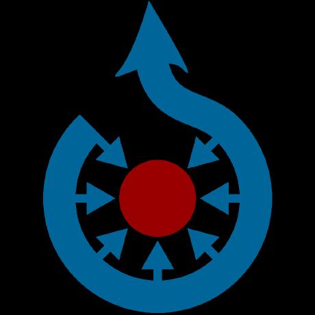commons-app