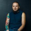Vitaly Mosin