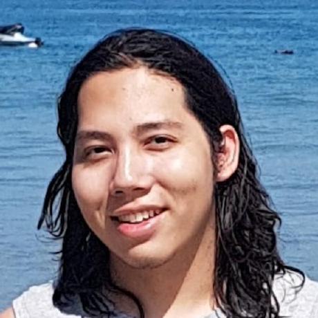 EricToshio avatar