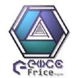icela logo