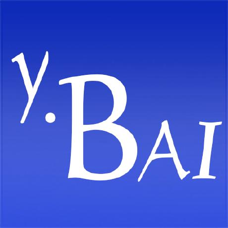 Yifan Bai