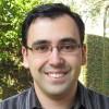 Fernando Gil (fgil)