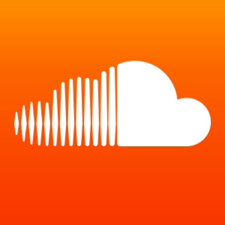soundcloud-javascript