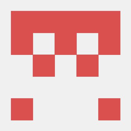 @AyaSalamaAbdElAziz