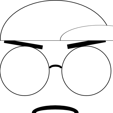g-megane