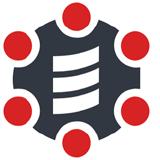 schemasafe logo