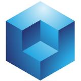 deepinsight logo