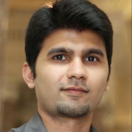 @adityapunjani