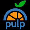 pypi user: pulp