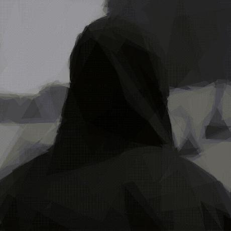 Maurizio De Magnis