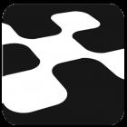 OpenConext-manage