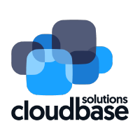 cloudbase/pywinrm - Libraries io