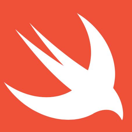 swift-server